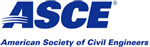 The American Society of Civil Engineers